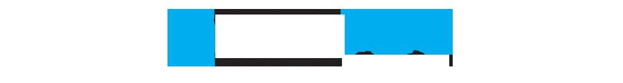 Tecnopuro • (43) 3031-2400 • Londrina • PR Logo